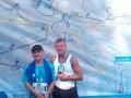 wrocław maraton (5)