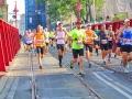 wrocław maraton (7)