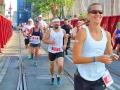 wrocław maraton (8)