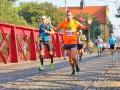 wrocław maraton (9)