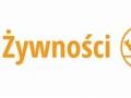 logo_na_strone_internetowa