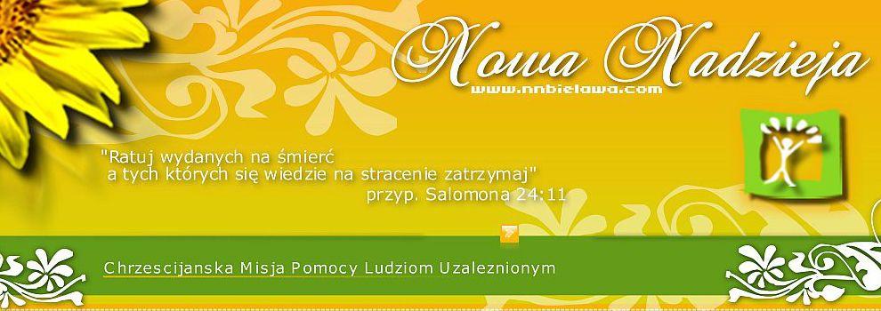 Usługa Ewangelisty  Piotra z Polkowic